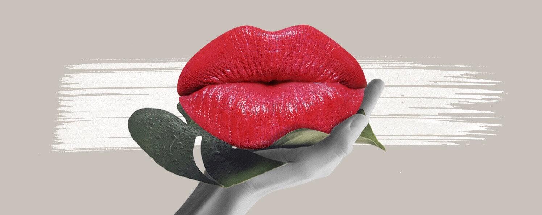 Lippen unterspritzen swissestetix Wien